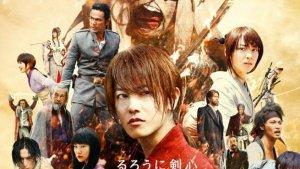 An Introduction to the Rurouni Kenshin Trilogy