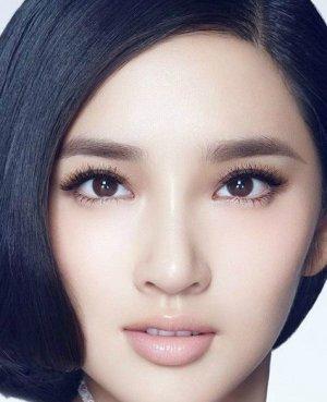Yi Xin Tang
