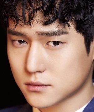 Kyung Pyo Go