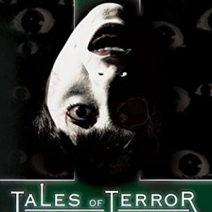Tales of Terror from Tokyo Volume 3 (2004) photo