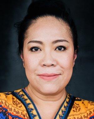 Janya Thanasawaangkoun