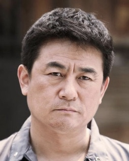 Li Hong Tao in Wonderful Life Chinese Drama (2018)