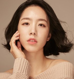 Seon Hee Jung