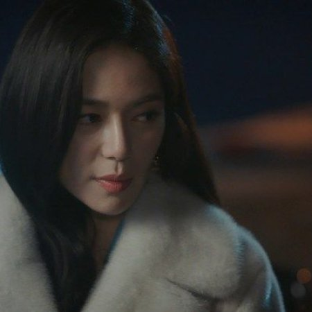 The Last Empress Episode 23