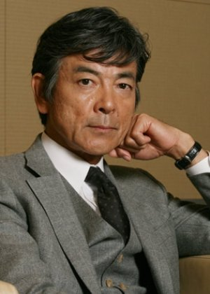 Shibata Kyohei