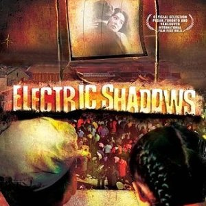 Electric Shadows (2004) photo