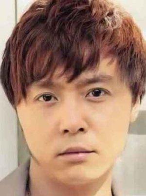 Domoto Tsuyoshi