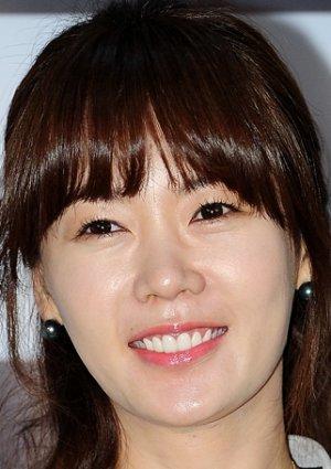 Sun Ahn - YouTube