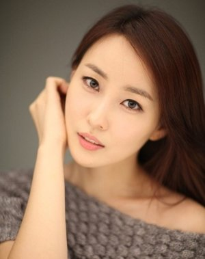 Hee Jung Yoo