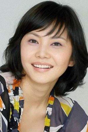 Sang Mi Chu