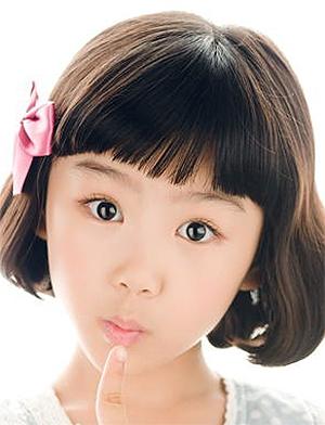 Choi Hee Won in Sweet Palpitations Korean Drama (2011)