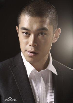 Liu Guan Lin