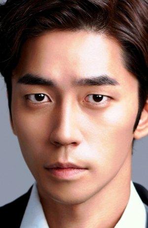 Sung Rok Shin
