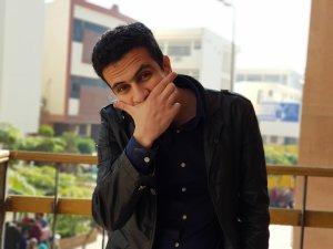 AhmedAhmedSaeed