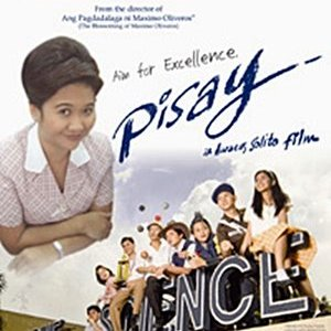 Pisay (2008) photo