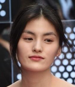 xxxack: kim yong ji by xack  (Có hình ảnh) | Kẹp tóc, Dép