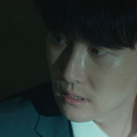Time Episode 26