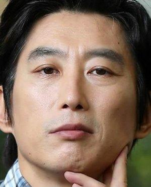 Won Hae Kim