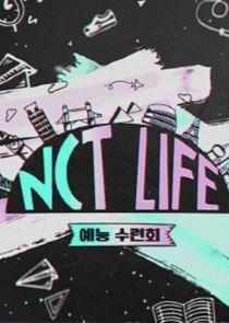 NCT Life in Bangkok (2016) photo