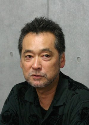 Zeze Takahisa in 16 Japanese Movie (2007)