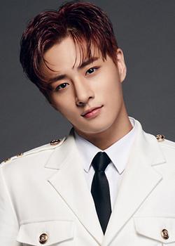 Jin Sung Ho