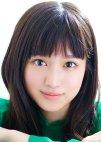 Fukumoto Riko in Love Me, Love Me Not Japanese Movie (2020)
