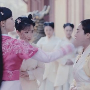The Princess Wei Young Episode 2