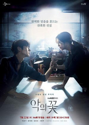 Flower of Evil Subtitle Indonesia thumbnail