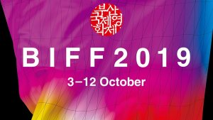 Highlights of the 24th Busan International Film Festival