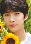 Youngsoo