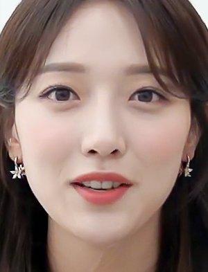 Ye Jin Pyo