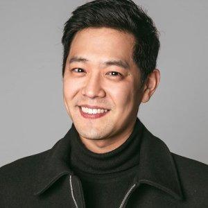 Chang Hoe Kim
