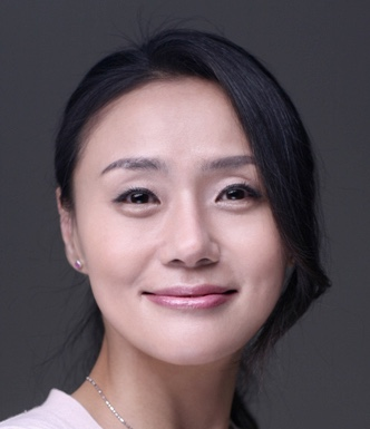Kim Young Sun in Half Korean Movie (2016)