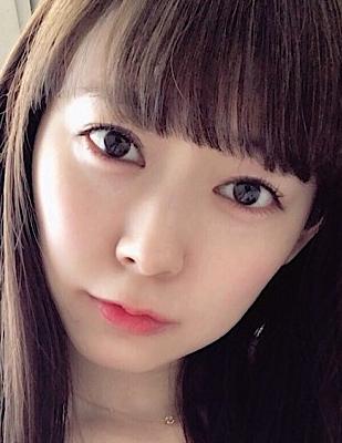Watanabe Miyuki in NMB48 Geinin! THE MOVIE Owarai Seishun Girls! Japanese Movie (2013)