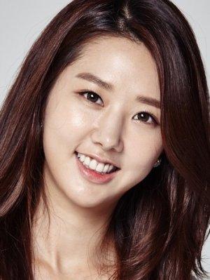 Yi Yeon Jung