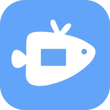 VidFish