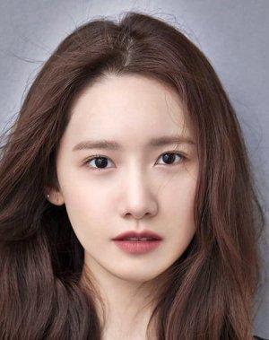 Yoon Ah Im