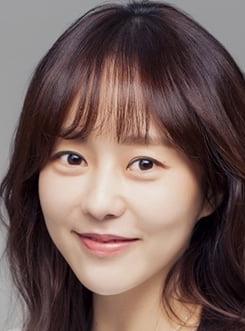 Yoo Da In in Detour Korean Movie (2016)