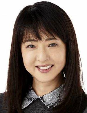 Chiyomi Sone