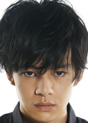 Favorite Young Actors (Japan Edition)