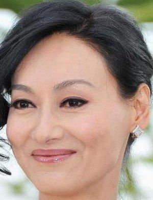 Ying Hung Hui