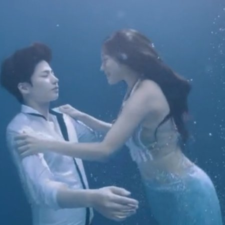 Surplus Princess Episode 1