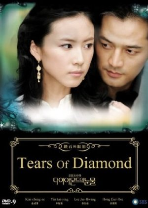 Tears of Diamond