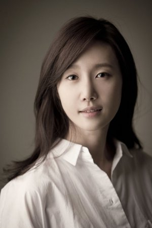 Mi Ae Kim
