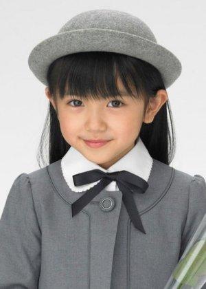 Ishii Momoka