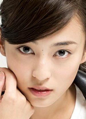 Taki Yukari in Juunanasai Japanese Movie (2008)