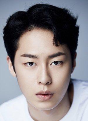 Jae Wook Lee