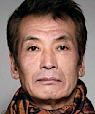 Tanaka Min in La Maison de Himiko Japanese Movie (2005)