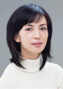 Washio Isako in 100 Oku no Otoko Japanese Drama (1995)