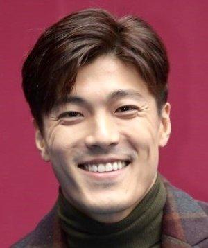 Jae Yoon Lee